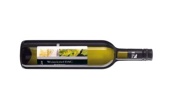 Weinviertel DAC Strasser 2019